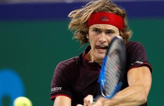 ديوكوفيتش أصغر لاعب يحرز لقب بطولة تنس الرجال في 10 سنوات