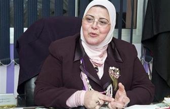 """""""تعليم كفرالشيخ"""": تستبعد مدير ووكيل مدرسة """"سيدي طلحة"""" بسبب حدوث مخالفات جسيمة بالمدرسة"""