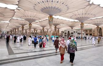 أسئلة النبي وأصحابه في رمضان.. جزاء من غدا إلى المسجد أو راح