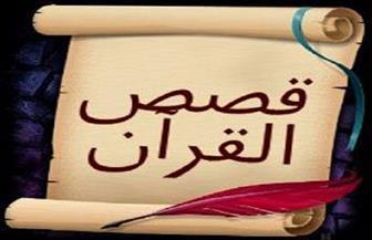 قصص القرآن.. هاروت وماروت.. وأغرب قصص السحر
