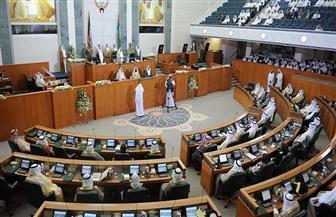 «الكويت»: مجلس الأمة يقر مشروع قانون تنظيم التركيبة السكانية وضبط العمالة الوافدة