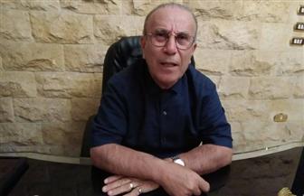 """ممثل حزب الاتحاد الكردستاني: الاستفتاء أفقد """"كردستان العراق"""" الكثير.. ومصر أول من احتضنت الأكراد واستقبلتهم"""