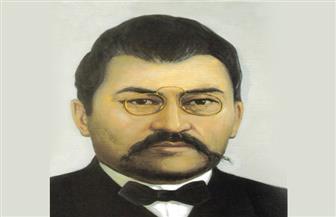 أخميت بايطورصينولي.. مؤسس اللغة الكازاخية وأول من حمل لواء الثورة ضد السوفيت والقيصريين الروس