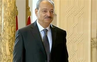 """استدعاء 5 مسئولين بالمجتمعات العمرانية الجديدة في """"أزمة تراكم مياه الأمطار بالقاهرة الجديدة"""""""
