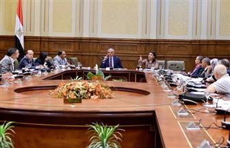 """""""محلية البرلمان"""" تطلب حضور 3 وزراء لمناقشة ملف العدادات الكودية والممارسة"""