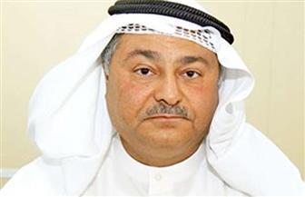 مدير هيئة الاستثمار بالكويت: توجهات لزيادة الاستثمار بالأسواق الناشئة