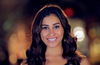 دينا الشربيني في افتتاح «القاهرة السينمائي»: الستات معروفة بحب المغامرة