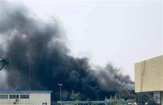 """""""المحافظين"""" يدين الهجوم الإرهابى على مقر المفوضية الوطنية للانتخابات في ليبيا"""