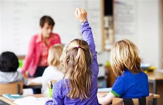 الإمارات تستثمر في التعليم بمصر من خلال الاستحواذ على مدارس لغات ودولية