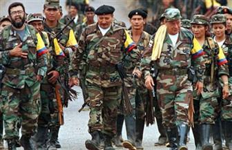 """""""فارك"""" تتهم الحكومة الكولومبية بعدم احترام اتفاقية السلام"""