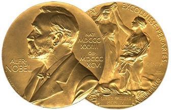 الأكاديمية السويدية: إلغاء جائزة نوبل للأدب هذا العام
