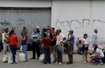 انتخابات رئاسية في فنزويلا خلال أسوأ أزمة في تاريخ البلاد
