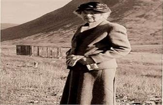 """سفراء الإسلام بالخارج.. الليدي """"زينب كوبلد"""" أول مسلمة بريطانية تحج إلى بيت الله الحرام"""