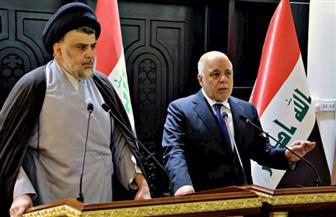 بعد نتائج الانتخابات.. العراق يدخل دوامة التحالفات وسط تحفز أمريكي للنوايا الإيرانية