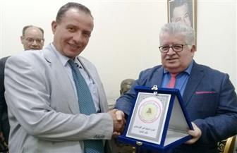 """الحزب الناصري: نهنئ """"الديمقراطي الكردستاني"""" بفوزه في الانتخابات العراقية ونتمنى تشكيل حكومة تمثل الجميع"""