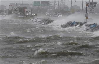 عاصفة مدارية تقتل 15 شخصا في الصومال