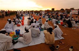 رمضان في الخرطوم.. كرم السودانيين في إفطار الصائمين يسجل أغرب بلاغ في التاريخ