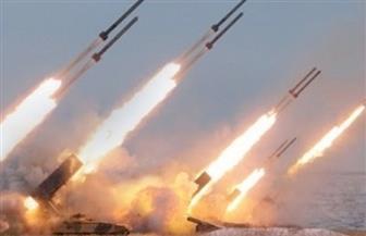 صواريخ إسرائيلية تستهدف موقعاً عسكرياً سورياً