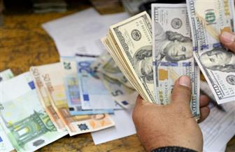 سندات تركيا الدولارية تهبط وسط مخاوف بشأن الليرة والبنك المركزي