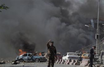 مقتل وإصابة 4 أشخاص بانفجار في باكو عاصمة أذربيجان