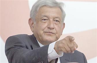 مرشحو الرئاسة المكسيكية يجمعون على انتقاد ترامب وتسهيل عبور سكان أمريكا الوسطى للولايات المتحدة