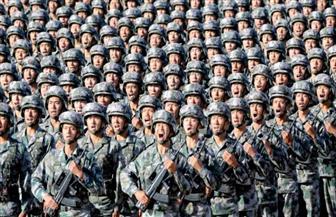 """بكين تنفي """"عسكرة"""" بحر الصين الجنوبي"""