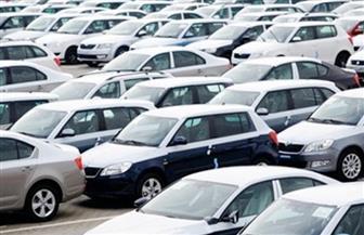 تعرف على رسوم ترخيص السيارات الجديدة بعد إقرارها من مجلس النواب