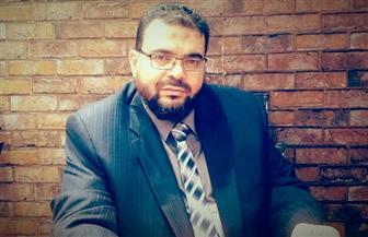"""تحالف """"مصري سعودي إماراتي"""" يرصد 3 مليارات جنيه لتطوير العشوائيات ومشروعات البنية التحتية"""