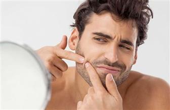 أهم النصائح للحفاظ على سلامة الجلد والشعر وأعضاء الجسم في الصيام
