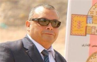 الاتحاد يطلب إقامة الجولة الأخيرة من تصفيات البطولة العربية في توقيت واحد