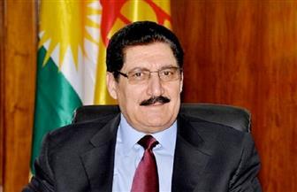"""""""الديمقراطي الكردستاني"""": نتوقع الفوز بأغلبية مقاعد البرلمان"""