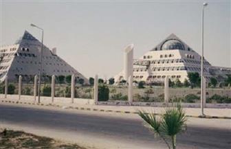 زيادة ميزانية مدينة برج العرب لثلاثة أضعاف عن الأعوام السابقة