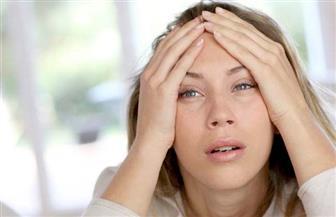 """6 علامات تدل على أنك تعاني من نقص فيتامين """"B12"""""""