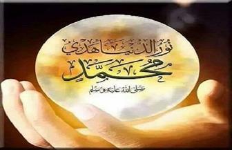 عجائب الصلاة على النبي محمد صلى الله عليه وسلم يوم الجمعة