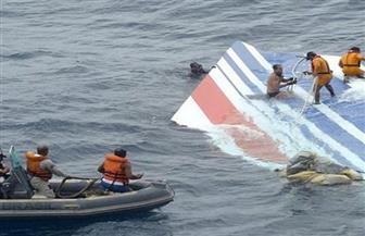 انتهاء البحث عن الطائرة الماليزية المفقودة منذ 2014 في 29 مايو الجارى