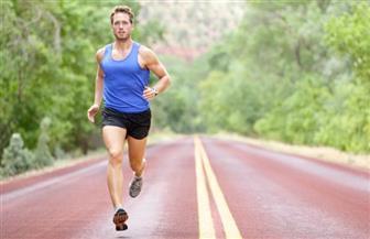 الوصايا السبع لسلامة قلبك وقوة عضلاتك