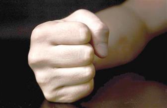 دراسة: قوة قبضة اليد مؤشر أفضل على الصحة