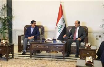 الديمقراطى الكردستانى: رسائل إيجابية للتحالفات السياسية ببغداد تجاه مستقبل الحكومة العراقية وحقوق الأكراد