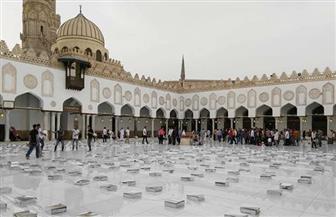 """ماجستير بـ""""جامعة الأزهر"""" يناقش الثقافة الإسلامية ودورها في الحد من التفكك الأسري"""
