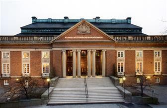 عضوة سابقة في الأكاديمية السويدية تطالب باستقالة جميع الأعضاء