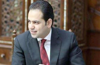 المستشار محمد عبد السلام عضوًا بمجلس أمناء بيت العائلة المصرية