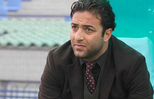 بقيادة ميدو.. الوحدة يتلقى خسارة قاسية من النصر بالدوري السعودي للمحترفين -