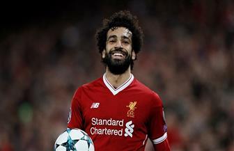 صلاح أسطورة ليفربول في نهائي دوري الأبطال وآمال كبيرة للفوز باللقب