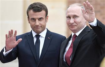 الصحافة الفرنسية: باريس تسعى لإيجاد نقاط توافق مع موسكو