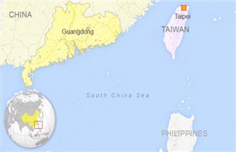 بوركينا فاسو تقطع علاقتها الدبلوماسية مع تايوان