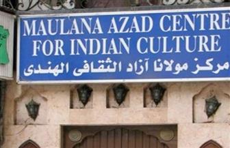 """""""مولانا أزاد"""" يطلق ورش عمل تعليم """"اليوجا"""" بالإسماعيلية احتفالا باليوم العالمي للرياضة الروحية"""