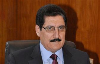"""سكرتير """"الديمقراطي الكردستاني"""": لدينا قناعة بضرورة التأني في تشكيل حكومة عراقية اتحادية جديدة"""