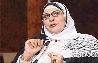 """شقيقة سعاد حسني: """"عوالم خفية"""" عمل غير مكتمل وأتعجب من تجاهل مؤلفيه لكتابي"""