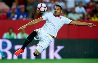 استبعاد ميركادو وسالفيو من قائمة الأرجنتين أمام جواتيمالا وكولومبيا