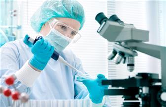 """""""كليات العلوم الطبية"""" ..هل هي """"تجارة جديدة في عالم الطب تهدد صحة المصريين أم خدمة علاجية؟"""